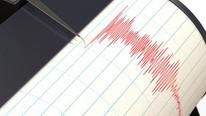 8.2 büyüklüğünde depremle sallandılar ! Tsunami alarmı verildi