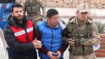Bir asker PKK propagandasından tutuklandı