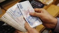 Bakanlar Kurulu'ndan beklenen karar: İlk ödeme 26 Ocak'ta...