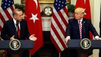 Erdoğan ''Ben ona dönmem'' demişti... Görüşmenin saati belli oldu