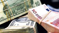 Dolar ve euro ne kadar ? İşte son durum...