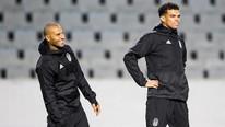 Beşiktaş, Pepe'yi satma kararı aldı