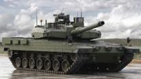 Altay tankı projesi durdu mu ? Açıklama geldi