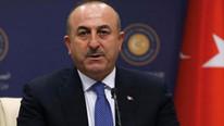 Bakan Çavuşoğlu: Türkiye kimseye ses kaydı vermedi