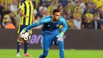 Phillip Cocu Sivasspor maçı için kararını verdi !