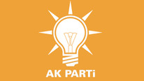 AK Parti Ordu İl Başkanı istifa etti !