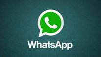 WhatsApp'a bomba özellik ! Mesajlaşırken...
