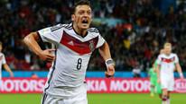 Skandal Mesut Özil açıklaması: ''B..k gibi oynuyordu!''
