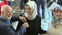 AK Partili genç milletvekilinden emeklilik açıklaması