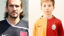 Rüştü'nün oğlu Galatasaray'dan Fenerbahçe'ye geçti !