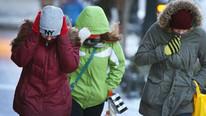 Meteoroloji Genel Müdürü açıkladı: Kış geliyor !
