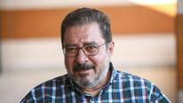 ''Yağ çekmiyorum, yeni havaalanının ismi Recep Tayyip Erdoğan olmalı''