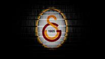 Galatasaray'dan Süper Lig'i sallayacak transfer