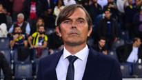 Phillip Cocu'dan Fenerbahçe, Ali Koç ve Valbuena sözleri