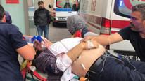 Sendika başkanı silahlı saldırıda hayatını kaybetti