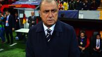 10 maç ceza alan Fatih Terim'in kaçıracağı maçlar belli oldu!