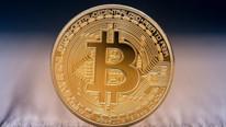 Kripto para Bitcoin için yeni senaryo !