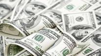 Dolar ve euro yeniden düşüşe geçti