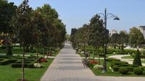 İşte İstanbul'da açılacak 5 millet bahçesi