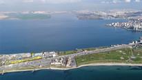 Bakan açıkladı: İstanbul'a 10 boğaz köprüsü daha geliyor!