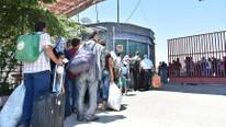 24 Haziran'da kaç Suriyeli oy kullandı ? İşte resmi açıklama
