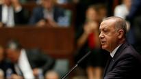 İstanbul ve Ankara'da 10 isim için özel anket