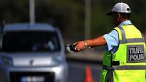 Bakanlıktan trafik cezalarıyla ilgili o söylentilere cevap
