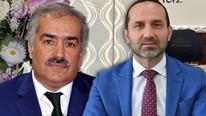 AK Partili 2 belediye başkanı görevden alındı