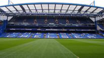 Bu sezon Chelsea'nin bileği bükülmüyor