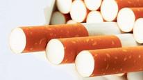 Sigara tiryakilerine müjde: Artık 20 bin TL cezası var !