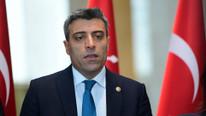CHP'den Öztürk Yılmaz hakkında flaş karar !