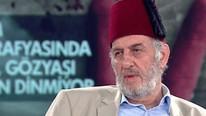 Kadir Mısıroğlu'ndan olay sözler: Atatürk'ü seven ahmaktır