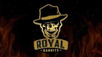 Royal Bandits CS:GO ekibiyle yollarını ayırdı!