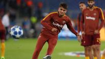 Roma, Cengiz Ünder'i 60 milyon euronun altında bir bedele satmama kararı aldı!