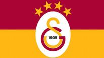Galatasaray'ın Faslı yıldızı Belhanda sakatlandı