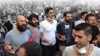 Mehmet Ali Alabora hakkında gözaltı kararı