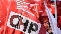 CHP'den deprem ! O ilin yönetimi istifa etti
