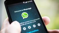 Whatsapp mesajlarında devrim gibi yenilik