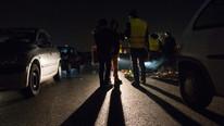Avrupa ülkesinde zam isyanı ! Halk sokaklara döküldü