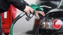 Benzine indirim müjdesi ! Fiyatlara yansıyacak