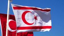 Türkiye, KKTC çevresinde doğalgaz arayacak