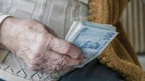 Emeklilerin bayram ikramiyelerine zam gelecek mi ?