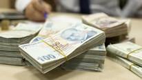 Asgari ücret ne kadar olacak ? ''2 bin lira yetmez''