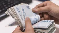 SGK'dan prim borcu olanlara iyi haber