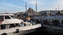 İstanbullulara İDO'nun ardından bir kötü haber de TURYOL'dan !