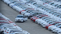 Hangi otomobil markası ne kadar satıldı ? İşte detaylar