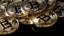 Kripto para Bitcoin çakılmaya devam ediyor !