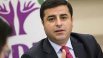 Adalet Bakanı'ndan AİHM'in Demirtaş kararına tepki
