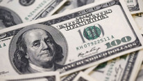 Dolar eridi ! Dolar/TL kritik seviyenin de altında