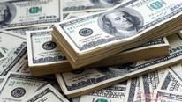 Dolar/TL'de günün ilk rakamları